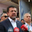 Ekonomi Bakanı Nihat Zeybekci: Teşvik sistemi değişiyor