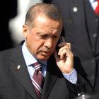 Erdoğan, Hindistan Başbakanı Modi ile telefonda görüştü
