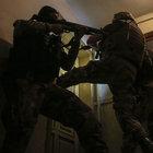 İstanbul'daki PKK/KCK operasyonunda 12 kişi tutuklandı