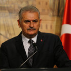 Başbakan Binali Yıldırım'dan 30 Ağustos Zafer Bayramı mesajı