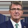 ABD Savunma Bakanı: YPG Fırat'ın doğusuna çekiliyor