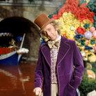 Gene Wilder 83 yaşında öldü