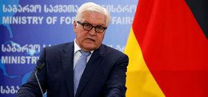 Almanya Dışişleri Bakanı: İstesek de istemesek de Türkiye'ye ihtiyaç duyacağız