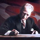 30 Ağustos Zaferi'nin 94. yıldönümü kutlu olsun