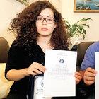 ÖSYM'den 'Puanı buhar oldu' haberi için açıklama
