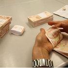 Asgari ücrete zam krediyi % 15 artırdı