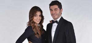 Reyting rekortmeni 'Aşk Laftan Anlamaz'  yeni sezona hazır