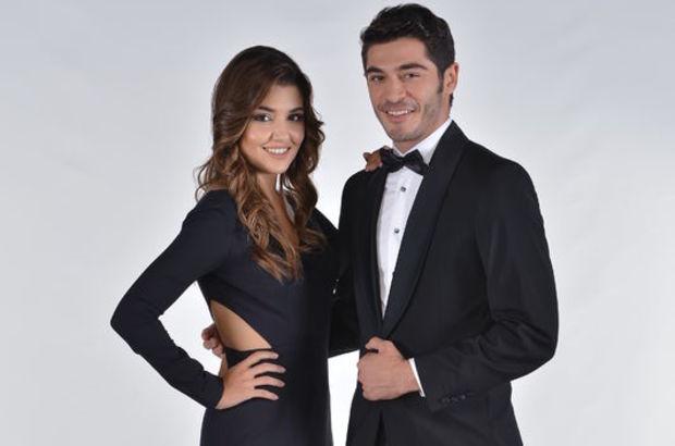 Murat ve Hayat yeni sezona hazır