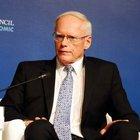 ABD'nin eski Ankara Büyükelçisi Jeffrey'den PYD açıklaması
