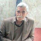 PKK'nın kara kutusu Mecit Gümüş öldü