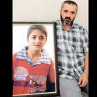 İzmir'de 3,5 yıl geçti, Arif'in katili bulunamadı