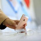 iPhone kullanıcılarını bekleyen tehlike!