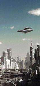Uçan taksiler hayal değil!