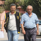 """Adana'da fuhşa yer temin etmekten yakalandı """"balını verecektim"""" dedi"""