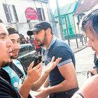 Fransa'da başörtülü müşteriler restorana almadı