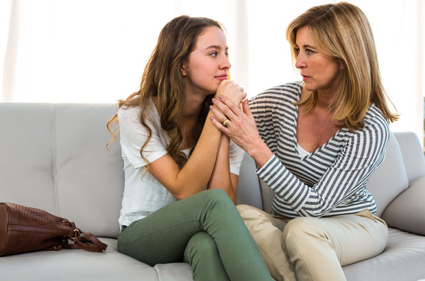 Uyuşturucuyla mücadelede ailelerin dikkat etmesi gereken 13 konu