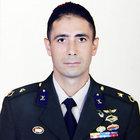 Şehit Ömer Halisdemir'i vuran darbeci Fatih Şahin konuştu