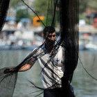 Balık avı yasağı 1 Eylül'de bitiyor