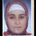 Diyarbakır'da 3 çocuk annesi eşi tarafından öldürüldü