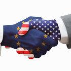 Serbest Ticaret Anlaşması için çelişkili açıklamalar
