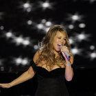 Mariah Carey'in ablası fuhuş iddiasıyla tutuklandı, o selfie çekti