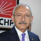 Kemal Kılıçdaroğlu Dumlupınar'da konuştu