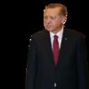 Cumhurbaşkanı ve devlet erkanı Anıtkabir'de