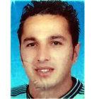 İzmit'te 35 yaşındaki Fatih Öztürk kameriyede ölü bulundu