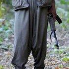 PKK'nın sözde Uludere sorumlusu öldürüldü