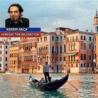 Venedik'in 73.'sü için hazırız