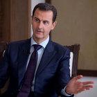 The Guardian'dan 'BM harcamaları Esad rejimine gidiyor' iddiası