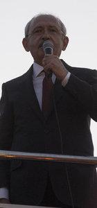 Kemal Kılıçdaroğlu: Cumhuriyeti beraber kurduk, beraber yaşatacağız