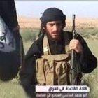 Reuters: IŞİD sözcüsü Ebu Muhammed Al Adnani Halep'te öldürüldü