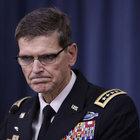 ABD'li General Joseph Votel: Kürt gruplar şu an Fırat'ın doğusunda