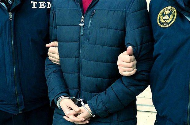 4'ü üsteğmen 11 jandarma darbe suçundan tutuklandı