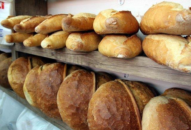Beyaz ekmek mi, esmer ekmek mi?