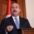 Mevlüt Çavuşoğlu: En geç Ekim 2016'ya kadar vize serbestisi bekliyoruz