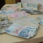 İşte FETÖ'nün para gizleme yöntemi!
