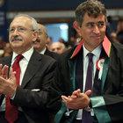 Kılıçdaroğlu ve TBB'ye Beştepe'den yeni çağrı