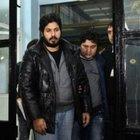 Reza Zarrab (Rıza Sarraf), 'reddi hakim' talebinde bulundu