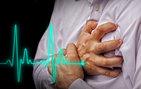 Kalp krizine karşı böyle beslenin