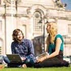 AFS ile lisede bir yılınızı 40 ülkeden birinde okuma şansı