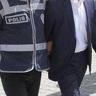 Çankırı'da FETÖ operasyonu: TSO ile ÇTB başkanları gözaltında