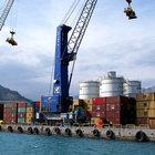 TÜİK, dış ticaret rakamlarını açıkladı