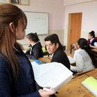 MEB'den aday öğretmene 'yöre' eğitimi