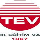 TEV'e burs başvuruları başlıyor