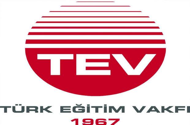 TEV'e burs başvuruları başlıyo...