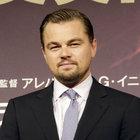 Leonardo DiCaprio'ya kara para sorgusu