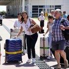Turizmciler Rusya'nın charter yasağı kaldırmasını değerlendirdi