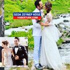 2016 yılının en yeni düğün trendi